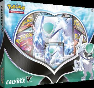 290-80900_3D_Ice_Rider_Calyrex_EN-min.png