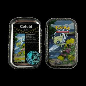 CardZone_Produktbilder_Tin_Celebi.png