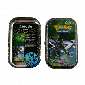 CardZone_Produktbilder_Tin_Zarude.png