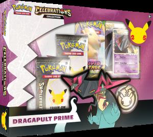 Pokemon_TCG_Celebrations_Collection—Dragapult_Prime.png