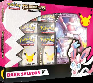 Pokemon_TCG_Celebrations_Collections—Dark_Sylveon_V.png