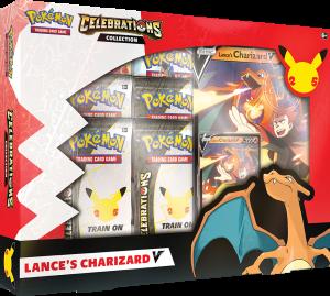 Pokemon_TCG_Celebrations_Collections—Lance's_Charizard_V.png