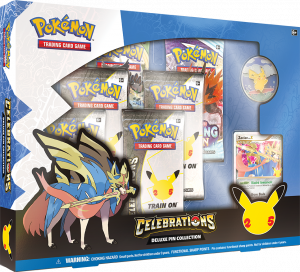 Pokemon_TCG_Celebrations_Deluxe_Pin_Collection.png