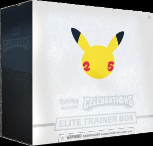 Pokemon_TCG_Celebrations_Elite_Trainer_Box.png