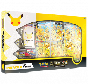 Pokemon_TCG_Celebrations_Special_Collection—Pikachu_V-UNION.png