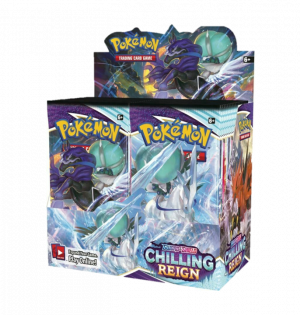 chilling reign booster box png.png