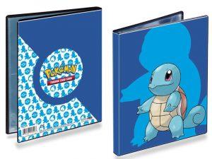 pokemon-sammelalbum-schiggy-2020-4-pocket-portfolio-ca-din-a5-vk-1195-euro.jpg