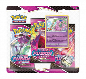 3Pack FUS Espeon.png