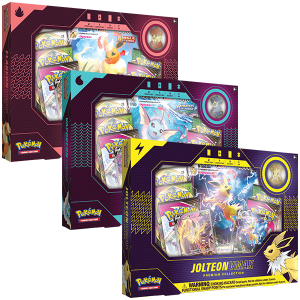 Jolteon-Flareon-Vaporeon-VMAX-Collections.png