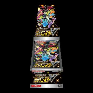 Pokemon Shiny Star V High Class Set S4a.jpg