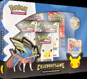 Pokemon_Sammelkartenspiel_Deluxe_Pin_Kollektion_Celebrations_DE.png