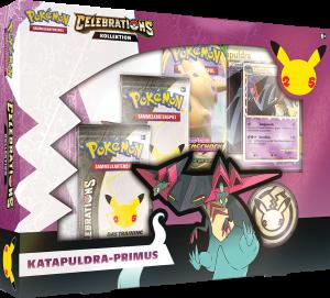 Pokemon_Sammelkartenspiel_Kollektion_Celebrations_Katapuldra_Primus_DE.png