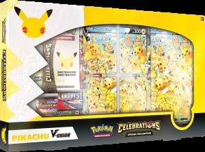 Pokemon_Sammelkartenspiel_Spezial_Kollektion_Celebrations_Pikachu_V_UNION__de.png